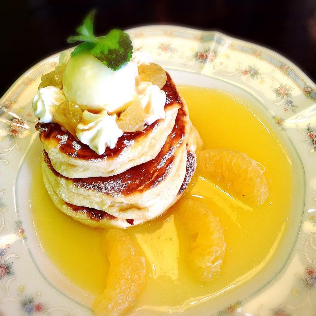 pancake @siesta_d0209386_1462986.jpg
