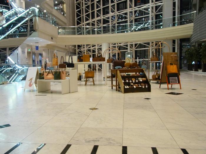 新横浜プリンスホテルにて_d0170890_1135280.jpg