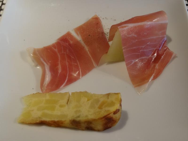 佐原で美味しい我侭フレンチのフルコースの昼ご飯です。_c0225997_7193339.jpg