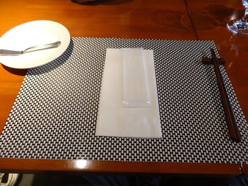 佐原で美味しい我侭フレンチのフルコースの昼ご飯です。_c0225997_755120.jpg