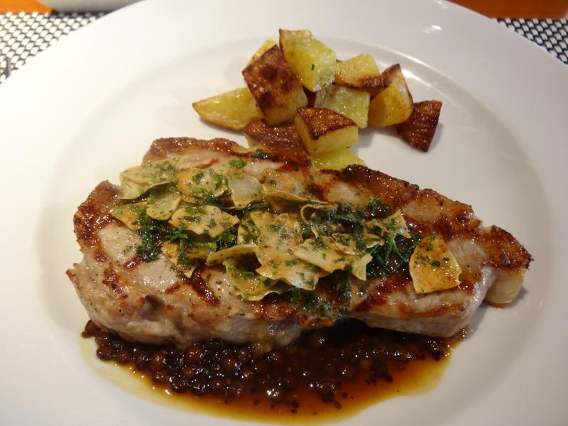 佐原で美味しい我侭フレンチのフルコースの昼ご飯です。_c0225997_9145153.jpg