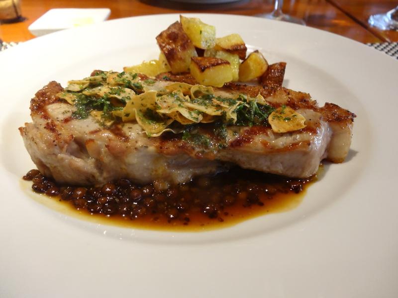 佐原で美味しい我侭フレンチのフルコースの昼ご飯です。_c0225997_940323.jpg