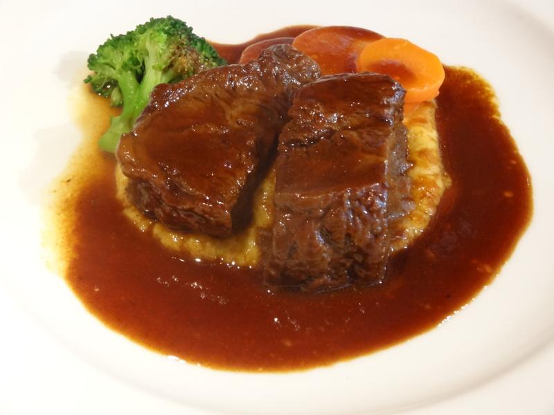 佐原で美味しい我侭フレンチのフルコースの昼ご飯です。_c0225997_9453135.jpg