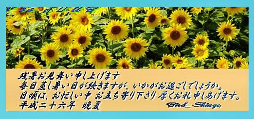 d0211219_20352736.jpg