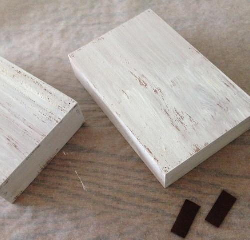 セリア 木製ボックスふた付きで_f0338924_14254462.jpg