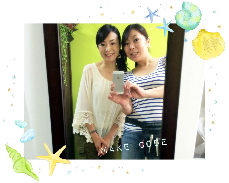夏髪_a0231828_23263856.jpg