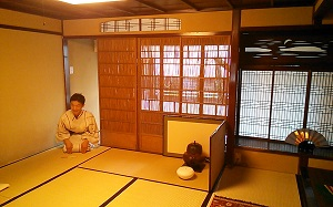 魚津 悠展~お茶会_f0233340_23594486.jpg