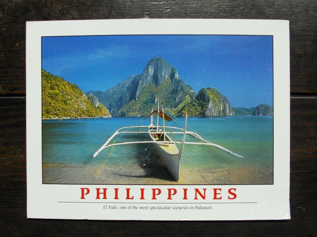 post card from THE PHILIPPINES_e0230141_16145268.jpg