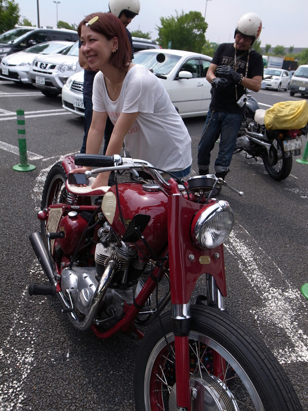 神戸までの長い長い道のり..._c0227366_12465641.jpg