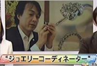 NHKさんの取材映像が全国で再放送している模様です。_f0118568_19401170.jpg