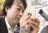 NHKさんの取材映像が全国で再放送している模様です。_f0118568_19445569.jpg