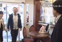 NHKさんの取材映像が全国で再放送している模様です。_f0118568_1946077.jpg