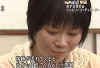 NHKさんの取材映像が全国で再放送している模様です。_f0118568_19463487.jpg