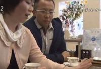 NHKさんの取材映像が全国で再放送している模様です。_f0118568_1946543.jpg