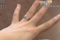 NHKさんの取材映像が全国で再放送している模様です。_f0118568_19471531.jpg