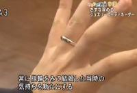 NHKさんの取材映像が全国で再放送している模様です。_f0118568_19472767.jpg