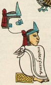 西班牙的阿茲特克征服者-埃爾南·科爾特斯_e0040579_9381674.jpg