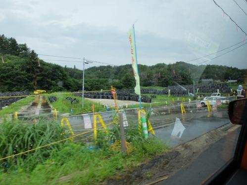 晴れのち雨 3:変わり目_a0180681_20532015.jpg