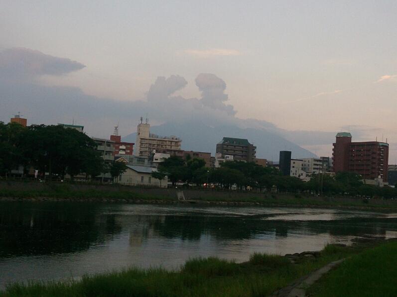 飯塚武雄100キロは、16時間切りが目標です_e0294183_21283244.jpg