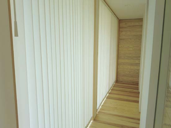 【WEB内覧会】 入居前の寝室と書斎_c0293787_0112192.jpg
