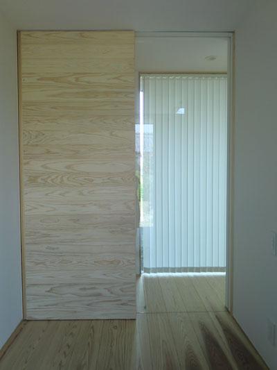 【WEB内覧会】 入居前の玄関とシューズクローク_c0293787_23241833.jpg