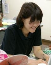 大学生が書く、大温室の大雨スコール体験!_f0203094_14583099.jpg