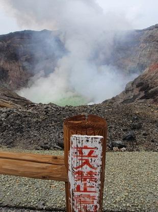 熊本県写真_e0077899_11534639.jpg
