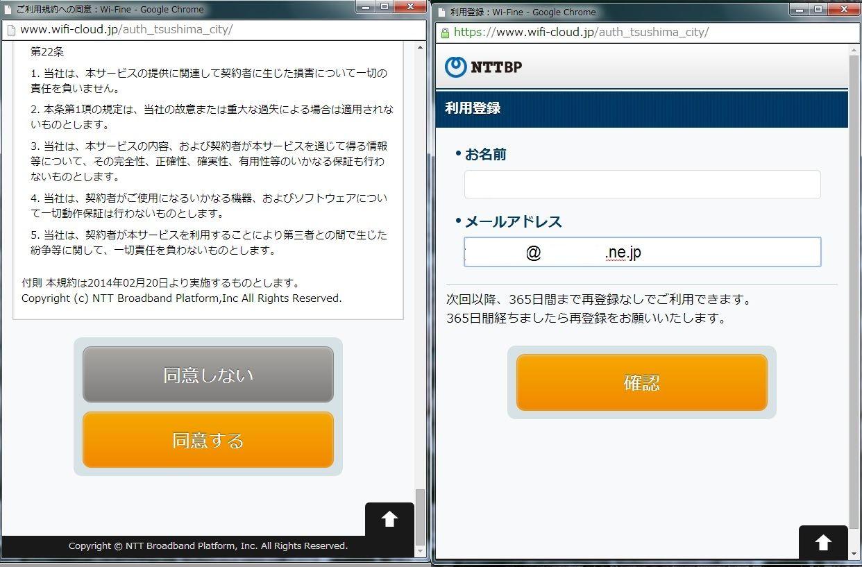 b0165802_7255079.jpg