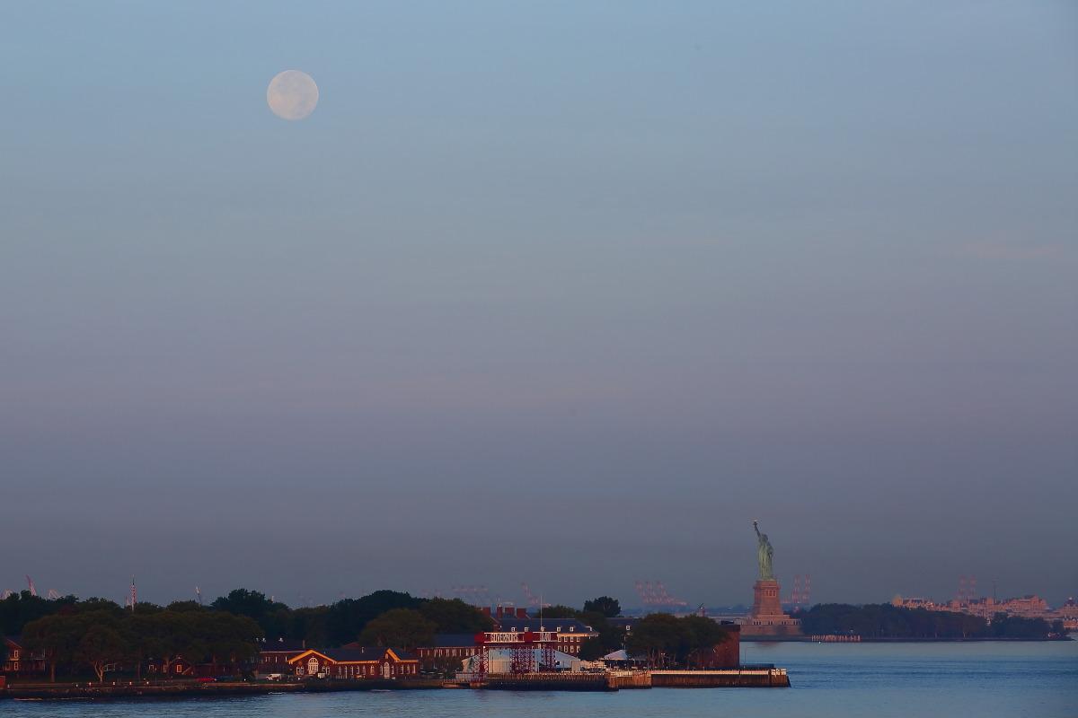 Super Moon 2014 Ⅲ_a0274805_00162685.jpg