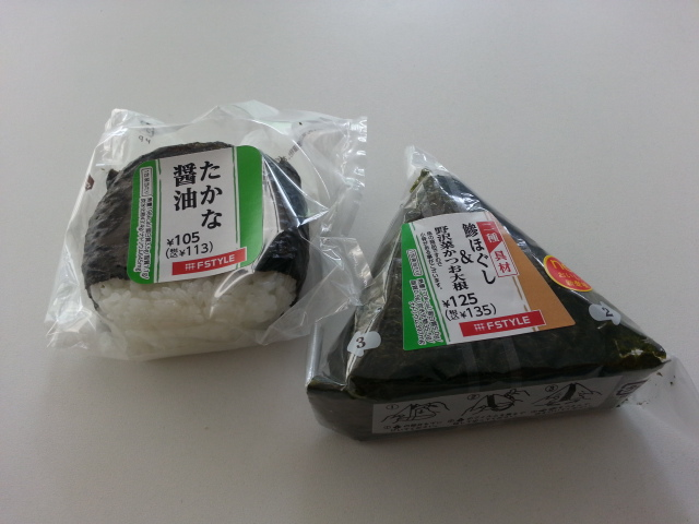 8/13昼 エースコック×産経新聞 大阪ラーメン ¥183_b0042308_016777.jpg