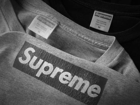 Supreme_a0224820_19461397.jpg