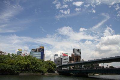 大阪・8月上旬_b0289422_17444957.jpg