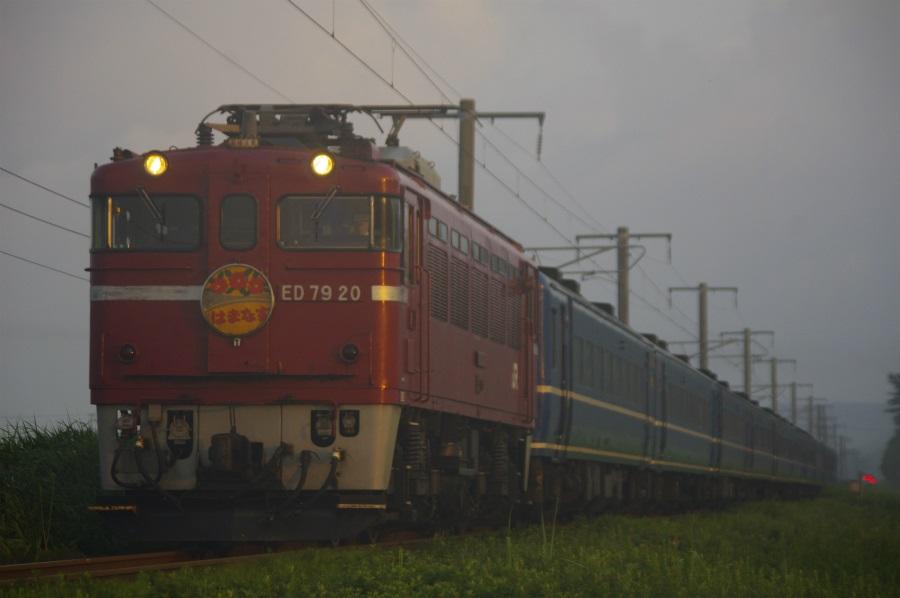 b0320522_20040782.jpg