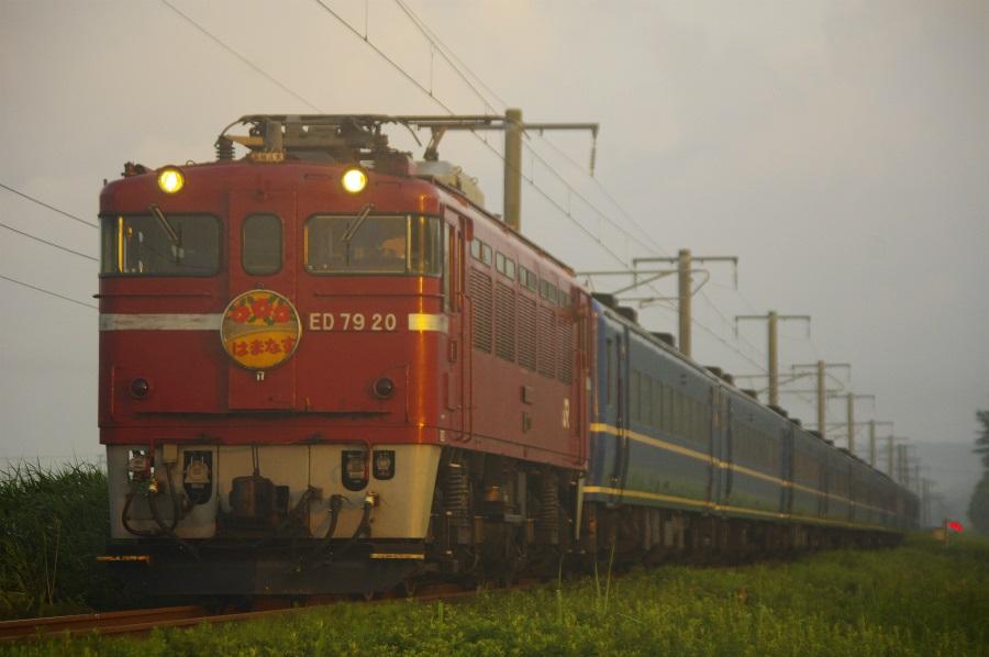 b0320522_20041036.jpg