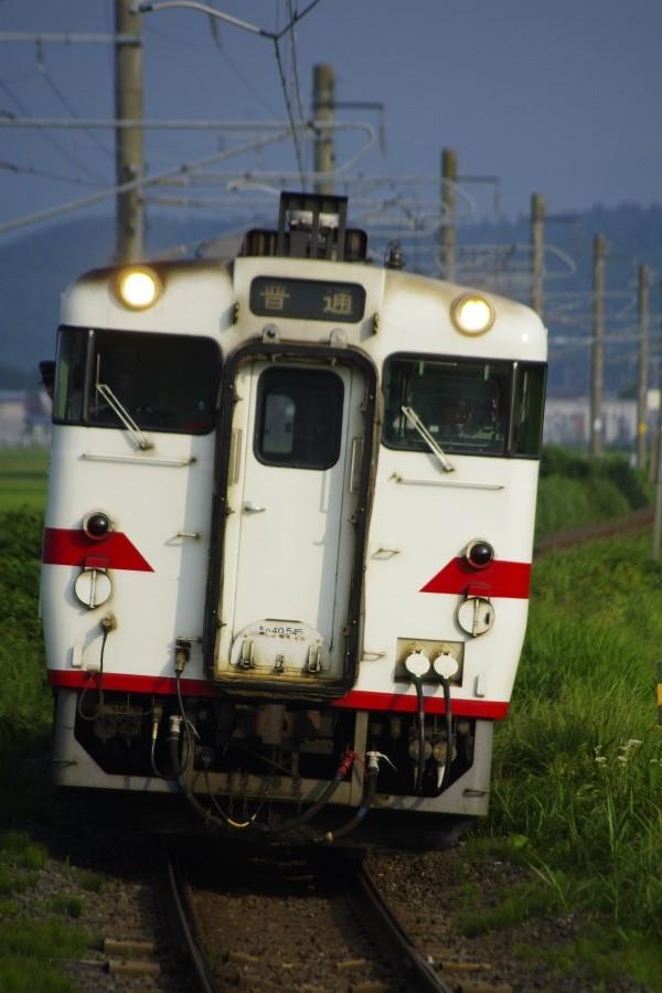 b0320522_20041691.jpg