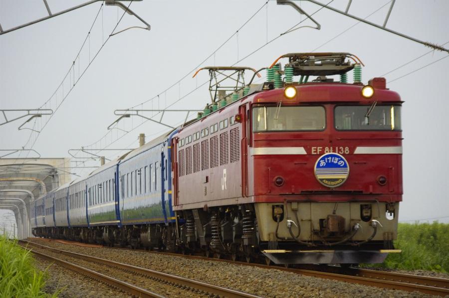 b0320522_20060027.jpg