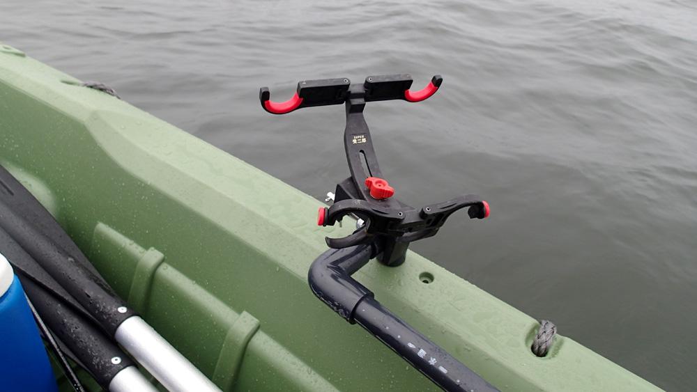 Bic245 2馬力ボート釣り 2014年8月14日(木)_d0171823_21101193.jpg