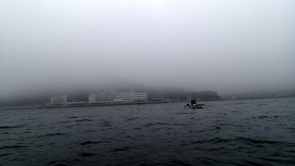 Bic245 2馬力ボート釣り 2014年8月14日(木)_d0171823_21133831.jpg