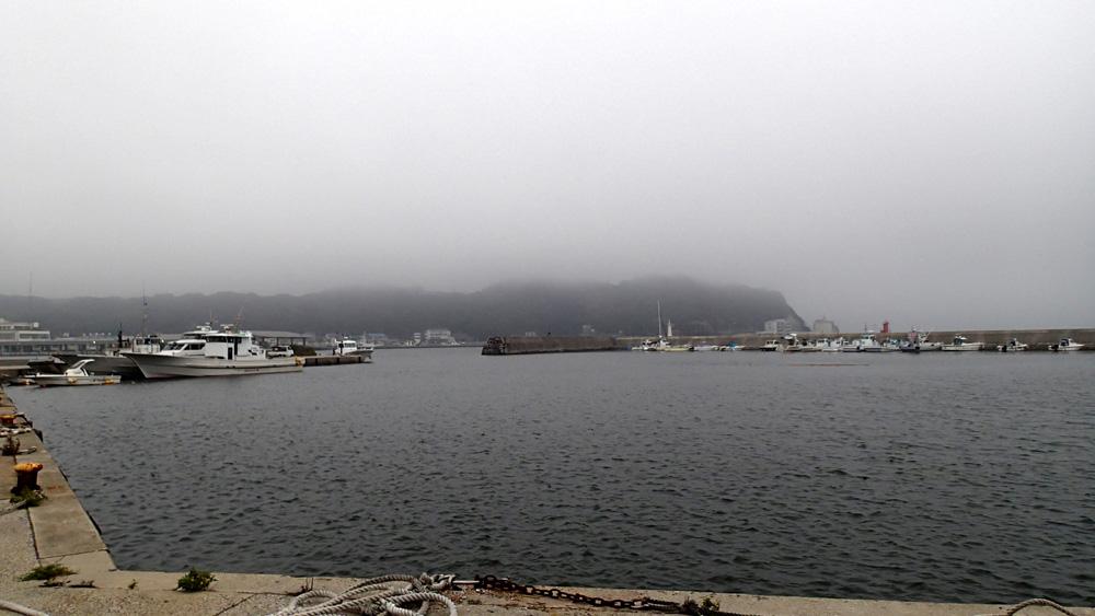 Bic245 2馬力ボート釣り 2014年8月14日(木)_d0171823_2142663.jpg