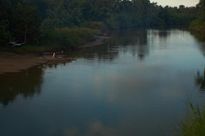 Our River_e0202828_10161597.jpg