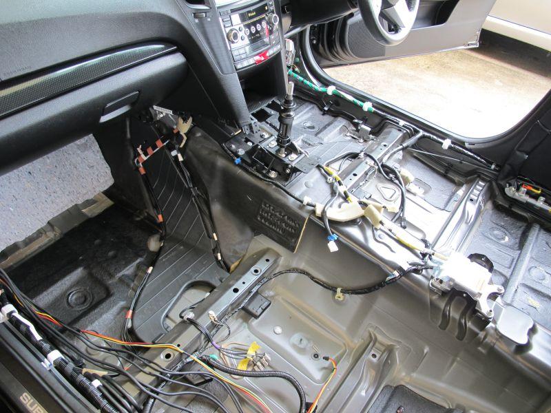 6速マニュアルとSI-DRIVEの不条理な関係_f0076731_21410865.jpg