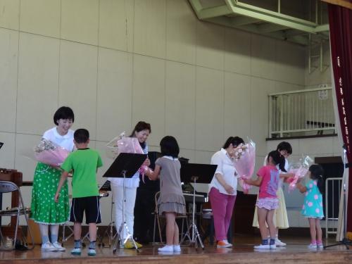 山王小学校_a0142933_19002703.jpg