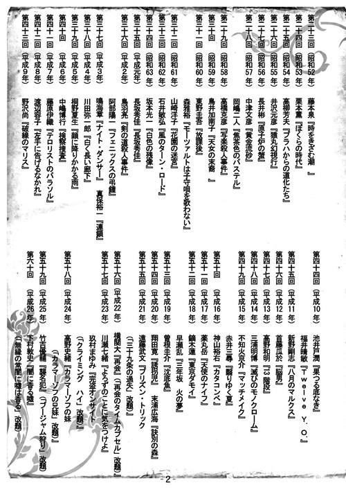 a0304335_0161987.jpg