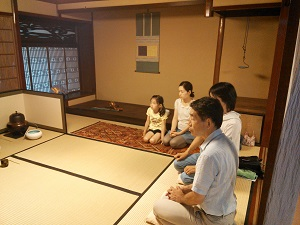魚津 悠展~お茶会_f0233340_026441.jpg