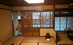 魚津 悠展~お茶会_f0233340_08669.jpg