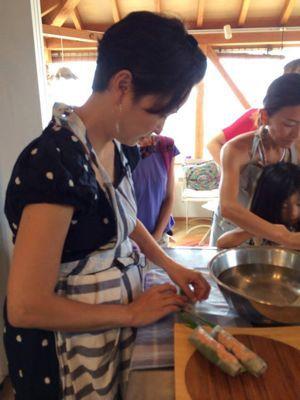 ベトナム料理教室_e0142956_12341518.jpg