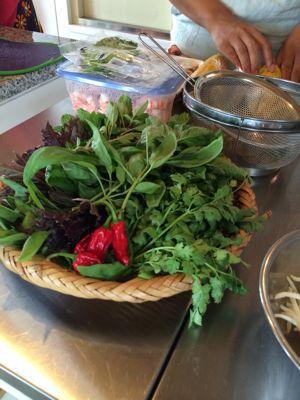 ベトナム料理教室_e0142956_12341594.jpg
