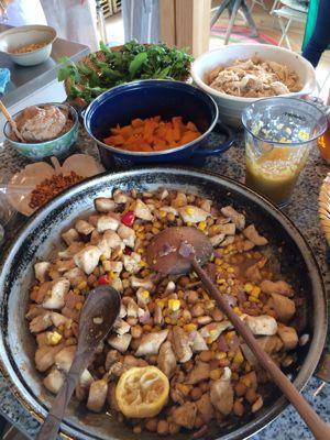 ベトナム料理教室_e0142956_12341670.jpg