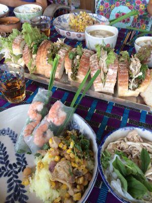 ベトナム料理教室_e0142956_12341681.jpg