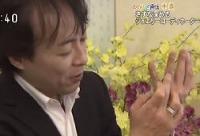 NHKさんの取材映像が全国で再放送している模様です。_f0118568_10554869.jpg